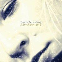 Tereza Černochová – Škrábnutí – CD