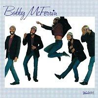 Bobby McFerrin – Bobby McFerrin – CD
