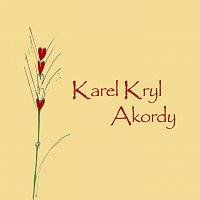 Karel Kryl – Akordy – CD