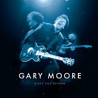 Gary Moore – Blues and Beyond – LP