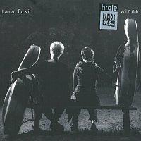 Tara Fuki – Winna – CD