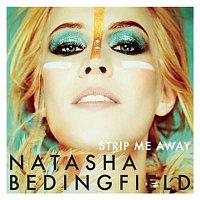 Natasha Bedingfield – Strip Me Away – CD