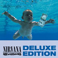 Nirvana – Nevermind [Deluxe Edition] – CD