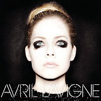 Avril Lavigne – Avril Lavigne – CD