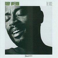 Bobby McFerrin – The Voice – CD