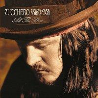 Zucchero – All The Best – CD
