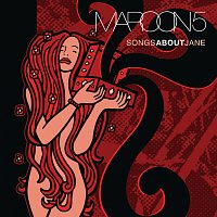 Maroon 5 – Songs About Jane – LP
