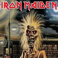 Iron Maiden – Iron Maiden – CD