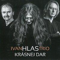Ivan Hlas Trio – Krásnej dar – CD