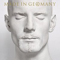 Rammstein – MADE IN GERMANY 1995 - 2011 – CD