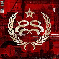 Stone Sour – Hydrograd – CD