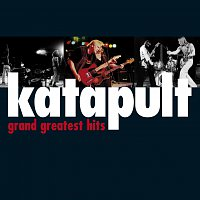 Katapult – Grand Greatest Hits – CD