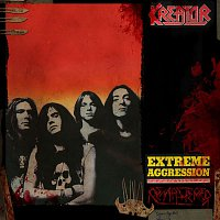 Kreator – Extreme Aggression – CD
