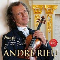 André Rieu – Magic Of The Violin – CD