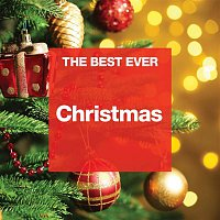 Choir of Kings College, Cambridge – THE BEST EVER: Christmas – CD