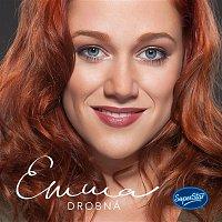 Emma Drobna – Emma Drobna (Vitez Superstar 2015) – CD