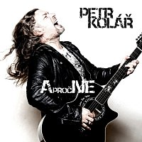 Petr Kolář – A proč ne – CD