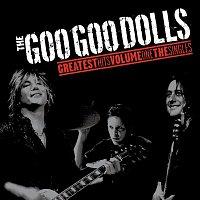 The Goo Goo Dolls – Greatest Hits Volume One - The Singles – CD