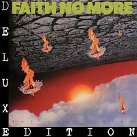 Faith No More – The Real Thing (Deluxe Edition) – CD