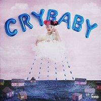 Melanie Martinez – Cry Baby – CD