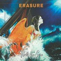 Erasure – World Be Gone – CD
