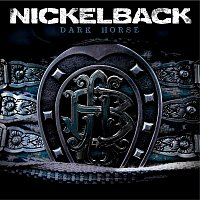 Nickelback – Dark Horse – CD