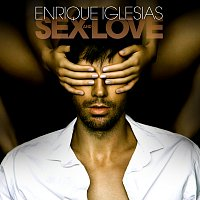 Enrique Iglesias – SEX AND LOVE – CD