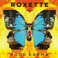 Roxette – Good Karma – LP