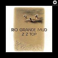 ZZ Top – Rio Grande Mud – LP