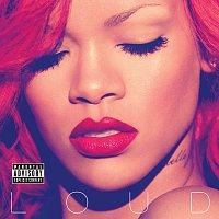 Rihanna – Loud – CD