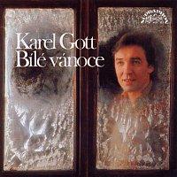 Karel Gott – Komplet 31 / Bílé Vánoce (+bonusy) – CD