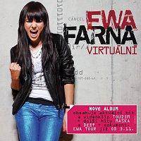 Ewa Farna – Virtualni – CD