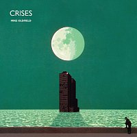 Mike Oldfield – Crises – CD