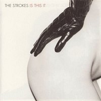 The Strokes – Is This It – CD