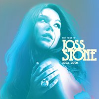 Joss Stone – The Best Of Joss Stone 2003 - 2009 – CD