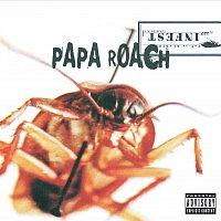 Papa Roach – Infest – LP