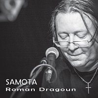 Roman Dragoun – Samota – CD