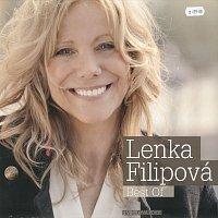 Lenka Filipová – Best Of – LP