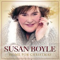 Susan Boyle – Home For Christmas – CD