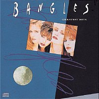 The Bangles – Greatest Hits – CD