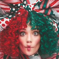Sia – Everyday Is Christmas – CD