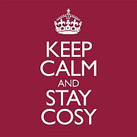 Alicia Keys – Keep Calm & Stay Cosy – CD