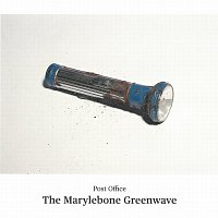 Post Office – The Marylebone Greenwave – CD