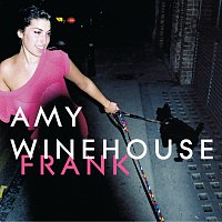 Amy Winehouse – Frank – CD