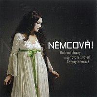 Lucie Bílá – Němcová! – CD+DVD