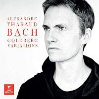 Alexandre Tharaud – Bach, JS: Goldberg Variations – LP