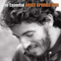 Bruce Springsteen – The Essential Bruce Springsteen – CD