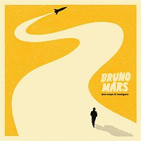Bruno Mars – Doo-Wops & Hooligans – CD