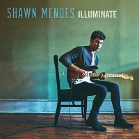 Shawn Mendes – Illuminate – LP