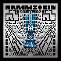 Rammstein – PARIS [LIVE] – CD